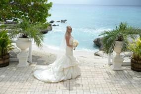 Krissy & Kyle Wedding Album - Image 11