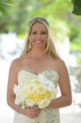 Krissy & Kyle Wedding Album - Image 10