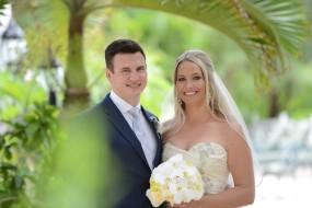 Krissy & Kyle Wedding Album - Image 8