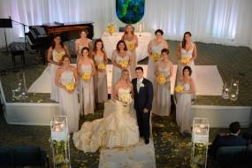 Krissy & Kyle Wedding Album - Image 6